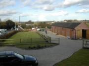 1_Shareshill_Barns_7