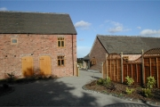 1_Shareshill_Barns_5