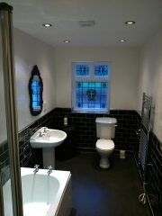 bathroom-stonehouse-road