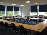 1_classroom-3