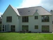 1_bungalow-conversion-to-house-sutton-coldfield