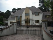 1_convert-bungalow-to-house-sutton-coldfield-5