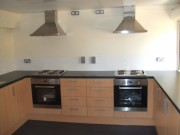 1_cookery-areas-kitchens-1