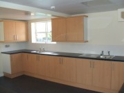 1_cookery-areas-kitchens-2