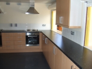 1_cookery-areas-kitchens-3