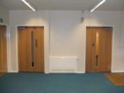 1_Doors-1