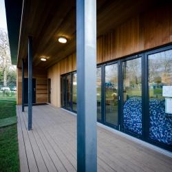 S clift building contractors schools public for I kitchens and renovations walsall