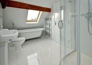 Kynance-bath3 OCT15