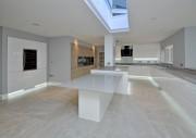 Kynance-kitchen2 OCT15