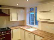 1_KitchenW