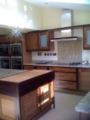 1_kitchen-renovation-walsall
