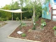 1_school-landscaping-3