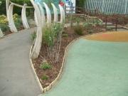 1_school-landscaping-2