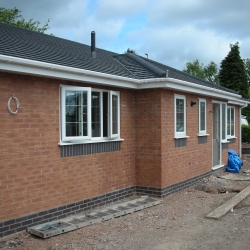 new-build-bungalow-pelsall