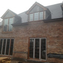 new-build-codsall-2