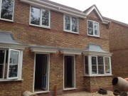 1_new-houses-stone-staffordshire-10