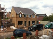 1_new-houses-stone-staffordshire-4