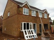 1_new-houses-stone-staffordshire-5