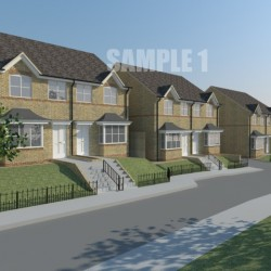 1_new-houses-stone-staffordshire-8