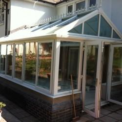 1_new-conservatory-edgbaston-birmingham-1
