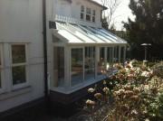 1_new-conservatory-edgbaston-birmingham-2
