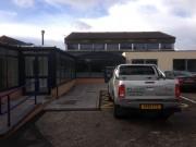 1_guns-village-primary-school-building-extension-00001