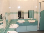 1_school-toilets-1