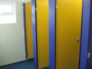 1_school-toilets-3