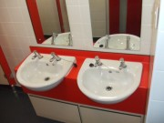 1_school-toilets-7
