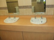 1_school-toilets-9