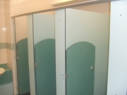 1_school-toilets-2
