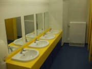 1_school-toilets-4