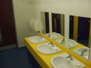1_school-toilets-5