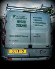 sclift_fleet (32 of 33)
