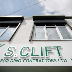 sclift-61