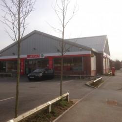 1_spar-supermarket-rowley-regis-7