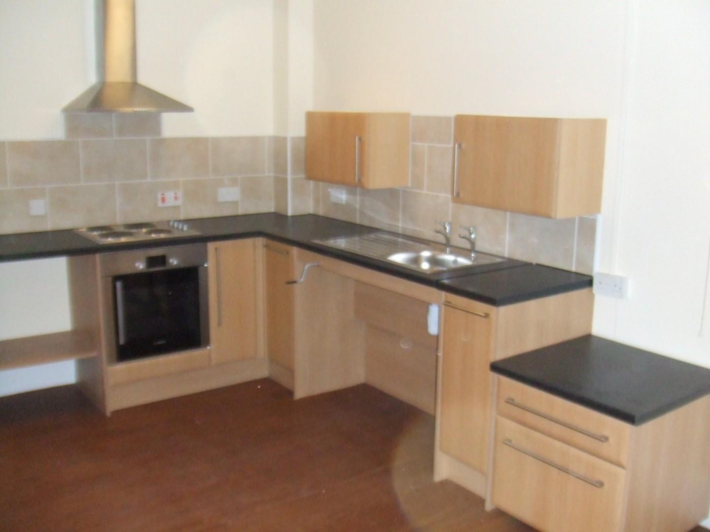 1_independent-living-kitchens-2