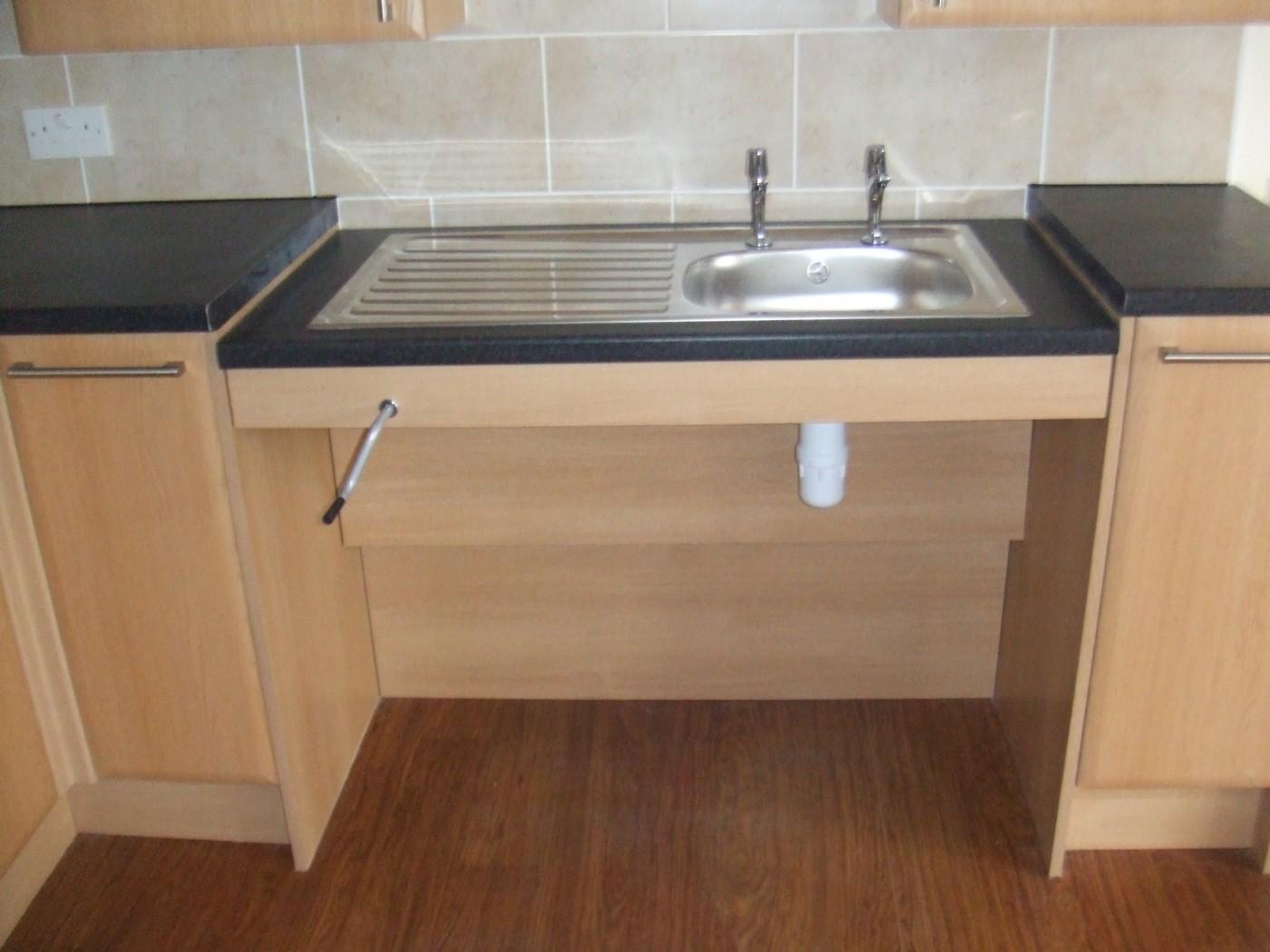 1_independent-living-kitchens-3
