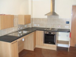 1_independent-living-kitchens-1