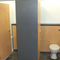 1_staff-toilets-1