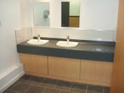 1_staff-toilets-2