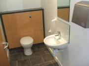 1_staff-toilets-3