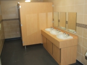 1_staff-toilets-4