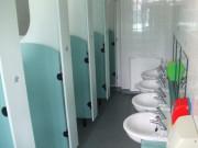 1_toilets-primary-school-1
