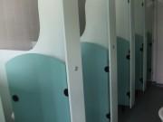 1_toilets-primary-school-2