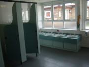 1_toilets-primary-school-4
