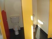 1_toilets-primary-school-5
