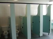 1_toilets-primary-school-3