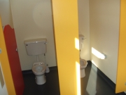 1_toilets-primary-school-5