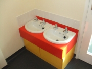 1_toilets-primary-school-6